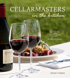 Cellarmasters in the Kitchen (eBook, ePUB)