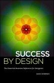Success By Design (eBook, ePUB)