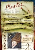 Plaster Studio (eBook, ePUB)