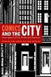 Comics and the City (eBook, PDF)