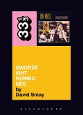 Tom Waits' Swordfishtrombones (eBook, ePUB)