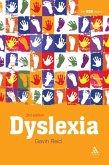 Dyslexia (eBook, PDF)