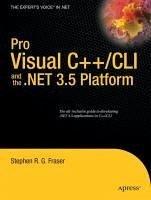 free Praktikum des modernen VLSI Entwurfs: Eine Einführung in die Entwurfsprinzipien