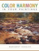 Color Harmony in your Paintings (eBook, ePUB)