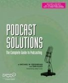 Podcast Solutions (eBook, PDF)