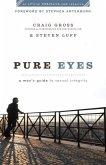 Pure Eyes () (eBook, ePUB)