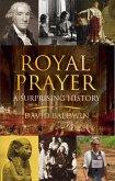 Royal Prayer (eBook, PDF)