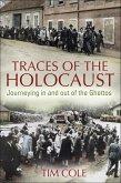 Traces of the Holocaust (eBook, PDF)