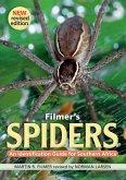 Filmer's Spiders (eBook, ePUB)
