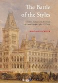 The Battle of the Styles (eBook, ePUB)