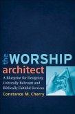 Worship Architect (eBook, ePUB)