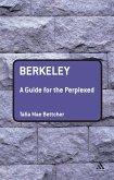 Berkeley: A Guide for the Perplexed (eBook, PDF)