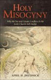 Holy Misogyny (eBook, PDF)