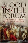 Blood in the Forum (eBook, PDF)