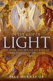 In the Grip of Light (eBook, PDF)