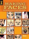 Making Faces (eBook, ePUB)