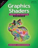 Graphics Shaders (eBook, PDF)