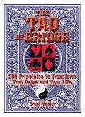 Tao Of Bridge (eBook, ePUB)