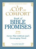 A Cup of Comfort Book of Bible Promises (eBook, ePUB)