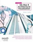 Foundation 3ds Max 8 Architectural Visualization (eBook, PDF)