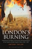 London's Burning (eBook, ePUB)