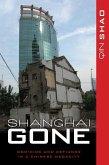 Shanghai Gone (eBook, ePUB)