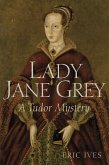 Lady Jane Grey (eBook, PDF)