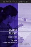 ECGs for Nurses (eBook, PDF)