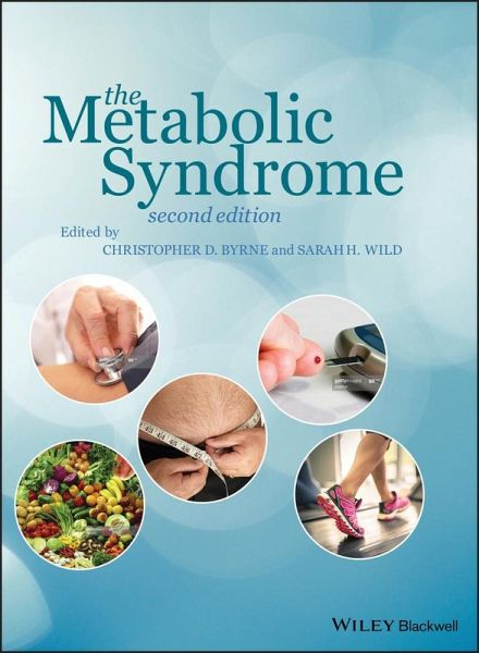 Inflammation pdf the syndrome