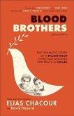 Blood Brothers (eBook, ePUB)