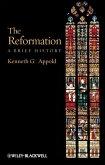 The Reformation (eBook, ePUB)