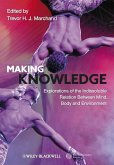 Making Knowledge (eBook, PDF)