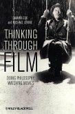 Thinking Through Film (eBook, ePUB)