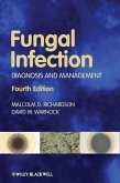 Fungal Infection (eBook, PDF)