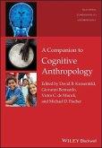 A Companion to Cognitive Anthropology (eBook, ePUB)