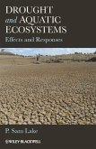 Drought and Aquatic Ecosystems (eBook, PDF)