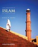 A New Introduction to Islam (eBook, ePUB)