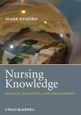 Nursing Knowledge (eBook, PDF)