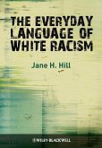 The Everyday Language of White Racism (eBook, PDF)