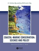 Coastal-Marine Conservation (eBook, PDF)