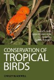 Conservation of Tropical Birds (eBook, PDF)