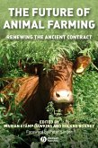 The Future of Animal Farming (eBook, PDF)