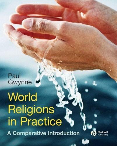 world religions in practice paul gwynne download pdf
