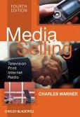 Media Selling (eBook, ePUB)
