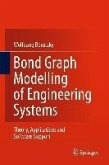 Bond Graph Modelling of Engineering Systems (eBook, PDF)