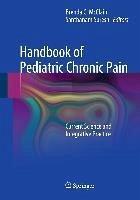 handbook of pediatric surgery pdf