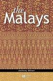 The Malays (eBook, PDF)