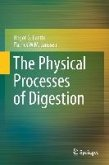 The Physical Processes of Digestion (eBook, PDF)