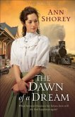 Dawn of a Dream (At Home in Beldon Grove Book #3) (eBook, ePUB)