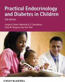 Practical Endocrinology and Diabetes in Children (eBook, PDF)